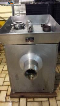 Industrial meat grinder Brasiaço
