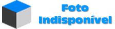 Nicale Shirink packinghouse and HMO/Transformer/Filling/JPJ Labeller