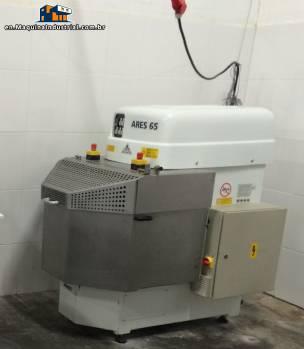 Mixer spiral mixer (pig tail) Haas